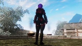 Oblivion20190504 03.37.32.jpg