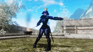 Oblivion20190504 03.46.57.jpg