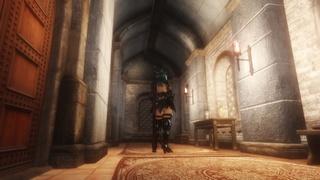 Oblivion20201015 02.44.34.jpg