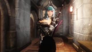 Oblivion20201015 02.55.46.jpg
