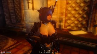 Oblivion 2020-04-27 17-27-32.jpg