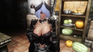 Oblivion20210214 19.29.34.jpg